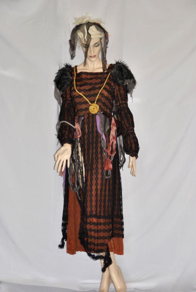 Férfi zombi jelmezek - Broadway egyedi ruha és jelmezkölcsönzés 001140ee6b