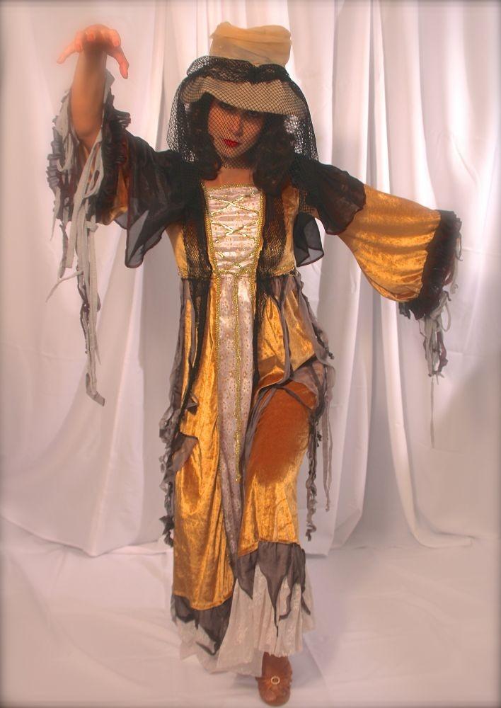 JACKO JELMEZ BÉRLÉS - Broadway egyedi ruha és jelmezkölcsönzés 0bdec8e1f6