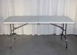 bankett_asztal
