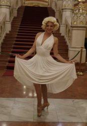 Marilyn_Monroe_jelmez