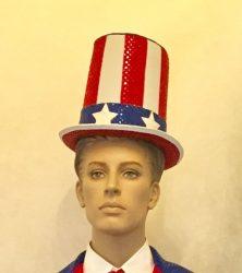 amerikai cilinder