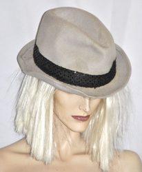 drapp kalap