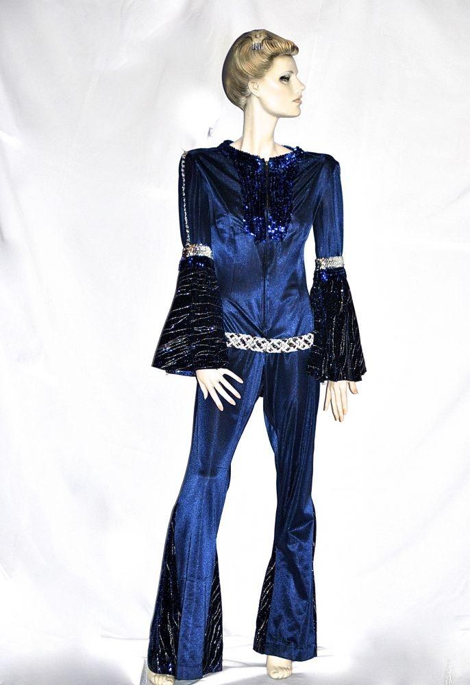 Abba ruha - Broadway egyedi ruha és jelmezkölcsönzés f0dc3ab106
