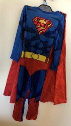 superman_jelmez