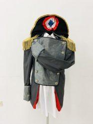 Napoleon kabát