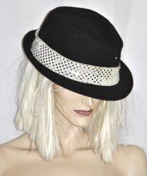 flitteres kalap