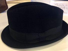 kalap kicsi