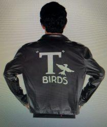 t_birds_kabat