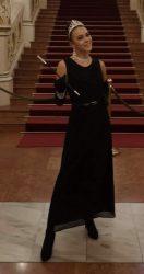 Audrey_Hepburn_jelmez