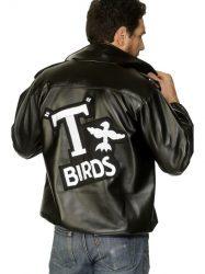 t_birds_kabát