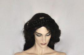 elizabeth paroka